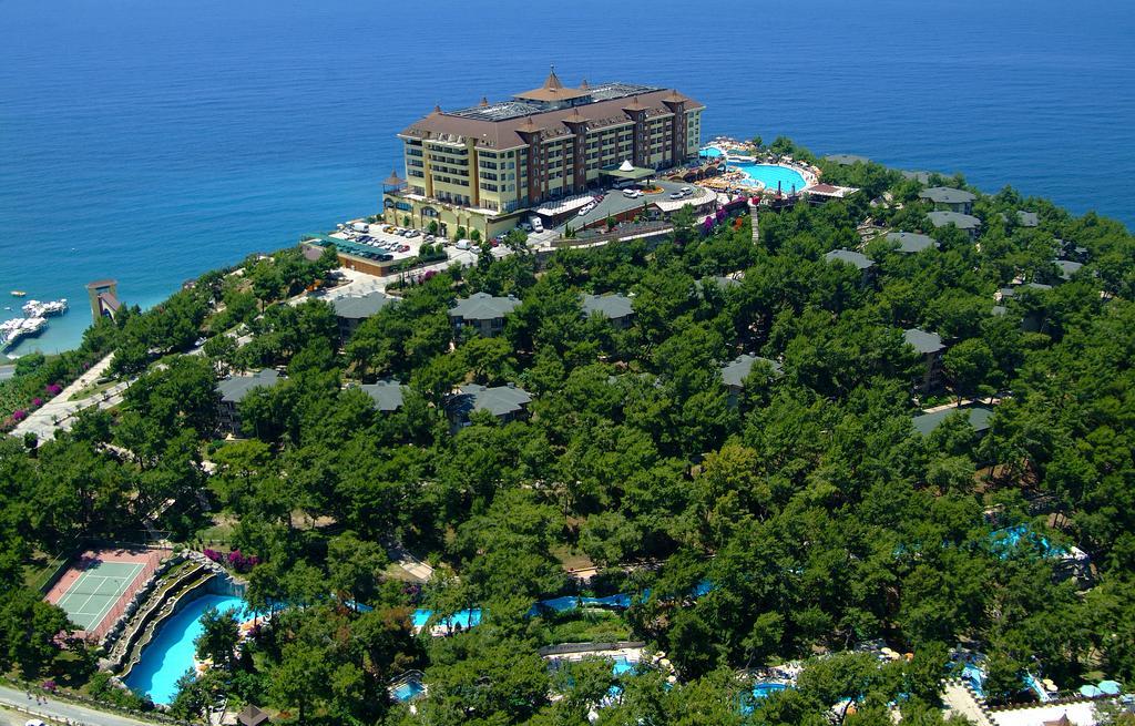 море в турції, відпустка в туреччині, лететіти в туреччину