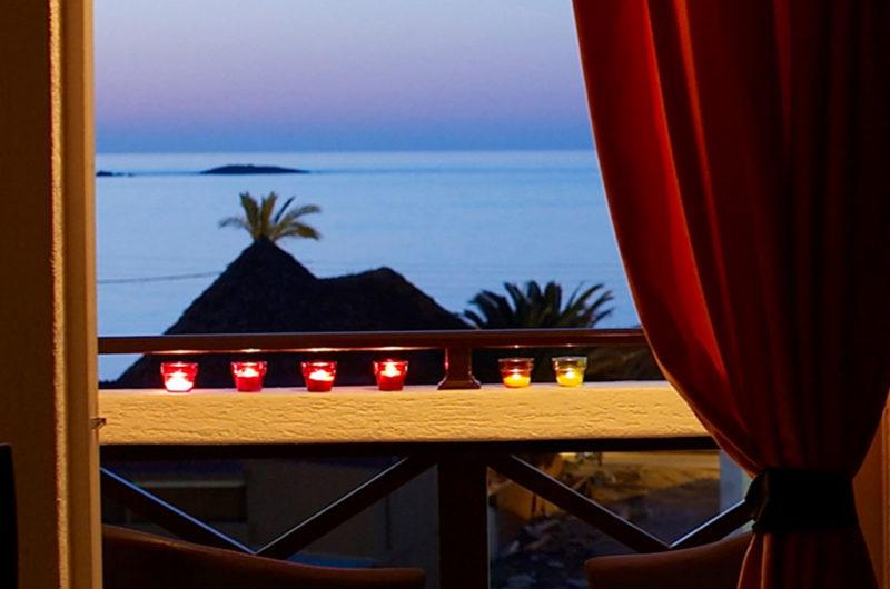 відпочинок в греції, поїхати на море в грецію, відпустка в греції