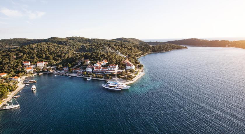 відпочинок в хорватії, поїхати на море в хорватію