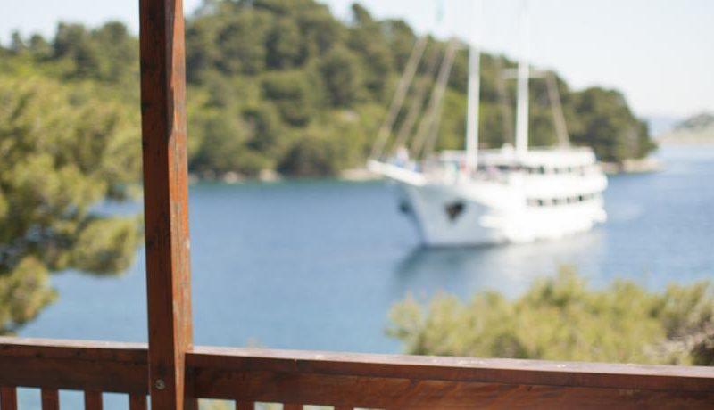 поїхати в хорватію, на море в хорватію, відпочинок в хорватії