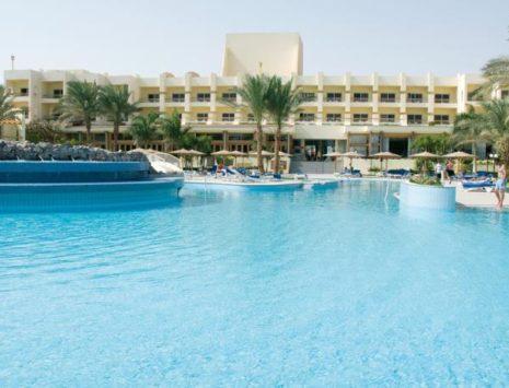 відпочинок в єгипті, відпочинок на морі