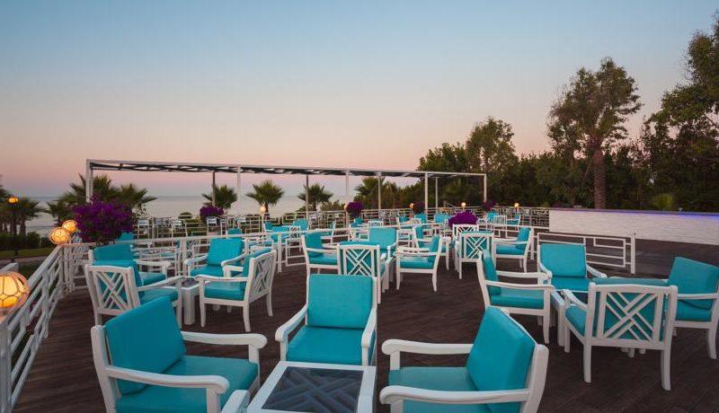 відпочинок на морі, відпочинок в туреччині