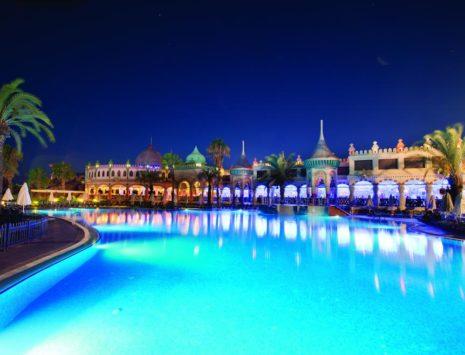 відпочинок в туреччинні, ціна путівки в туреччині, літня відпустка в турції,