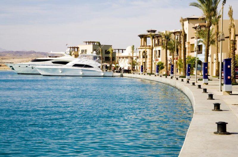 відпочинок в єгипті, море в єгипті, відпустка в єгипті, путівка в єгипет