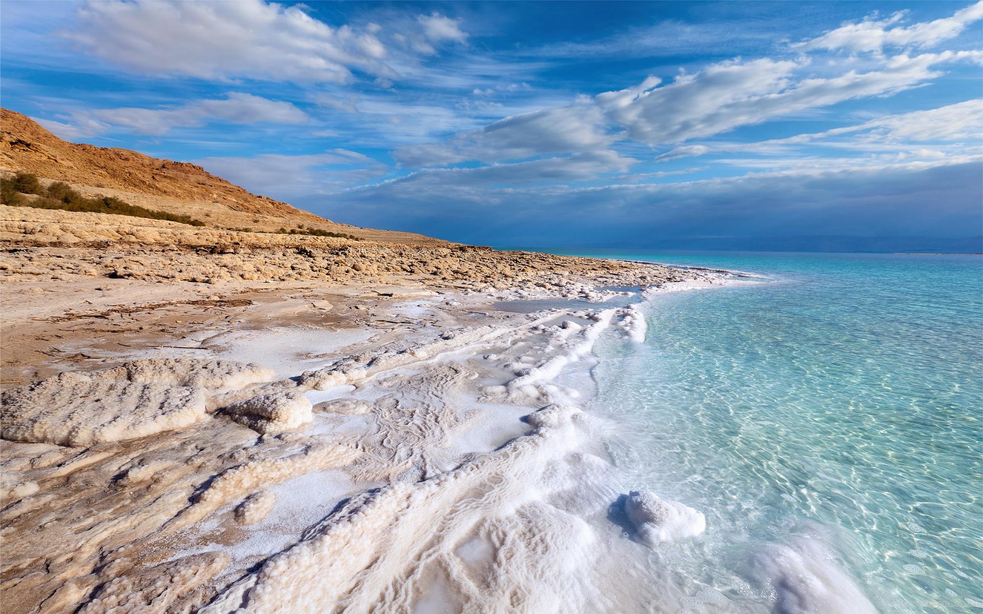 тури в їзраїль, паломницький тур в ізраїль