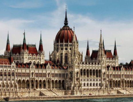 тури в будапешт, поїхати в угорщину