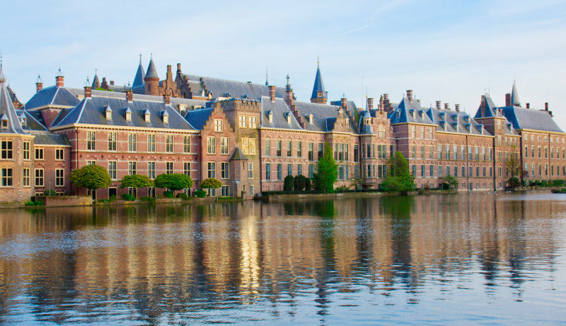 тури в амстердам, тури в європу. автобусні тури