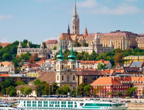 тури в будапешт, поїхати в угорщину, автобусні тури по європі
