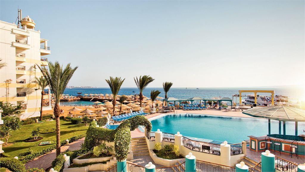 відпочинок на морі, відпочинок в єгипті