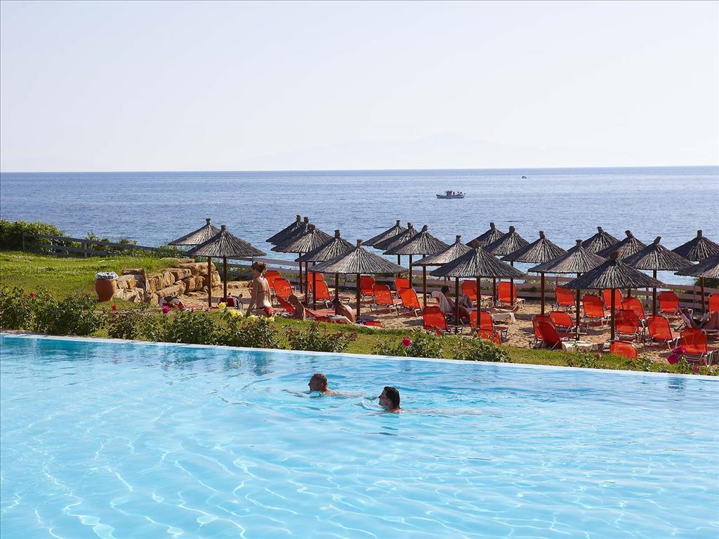 відпочинок на морі, відпочинок в греції, відпочинок на гречеському узбережжі