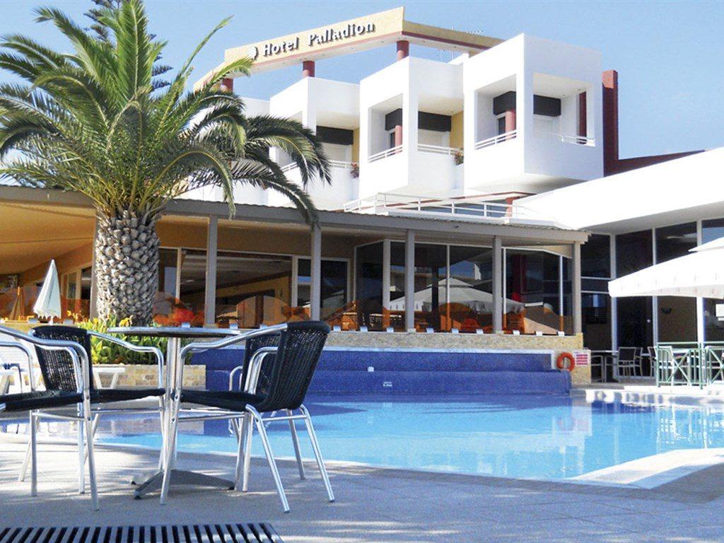 Відпочинок на морі, відпочинок в греції, дешевий готель в греції