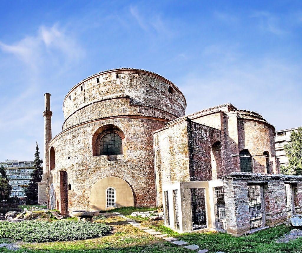 відпочинок в греції, тури а грецію, море в греції