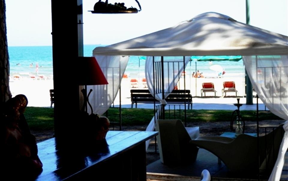 відпочинок на морі, відпочинок в іспанії, відпочинок на іспанському узбережжі