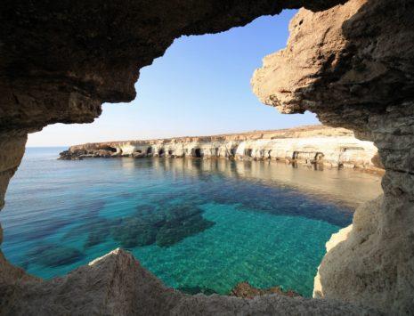 відпочинок на кіпрі, море на кіпрі, відпустка на кіпрі