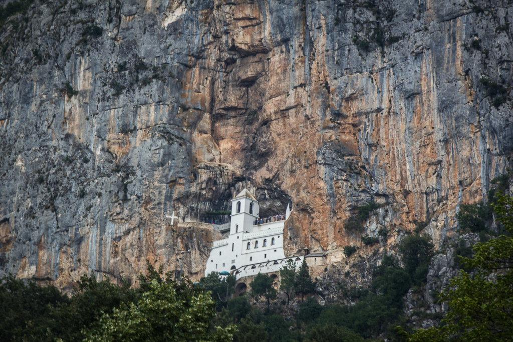 відпочинок на морі, відпочинок в Чорногорії, тури в Чорногорію, на море в Чорногорію