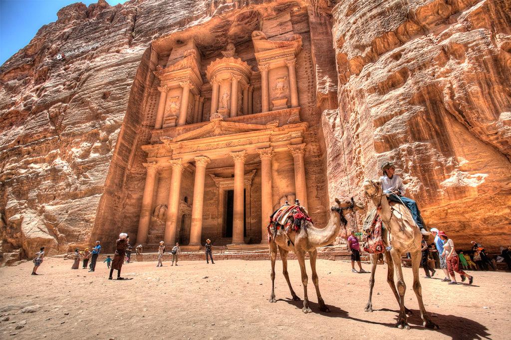 паломницькі тури, поїхати в релігійний тур