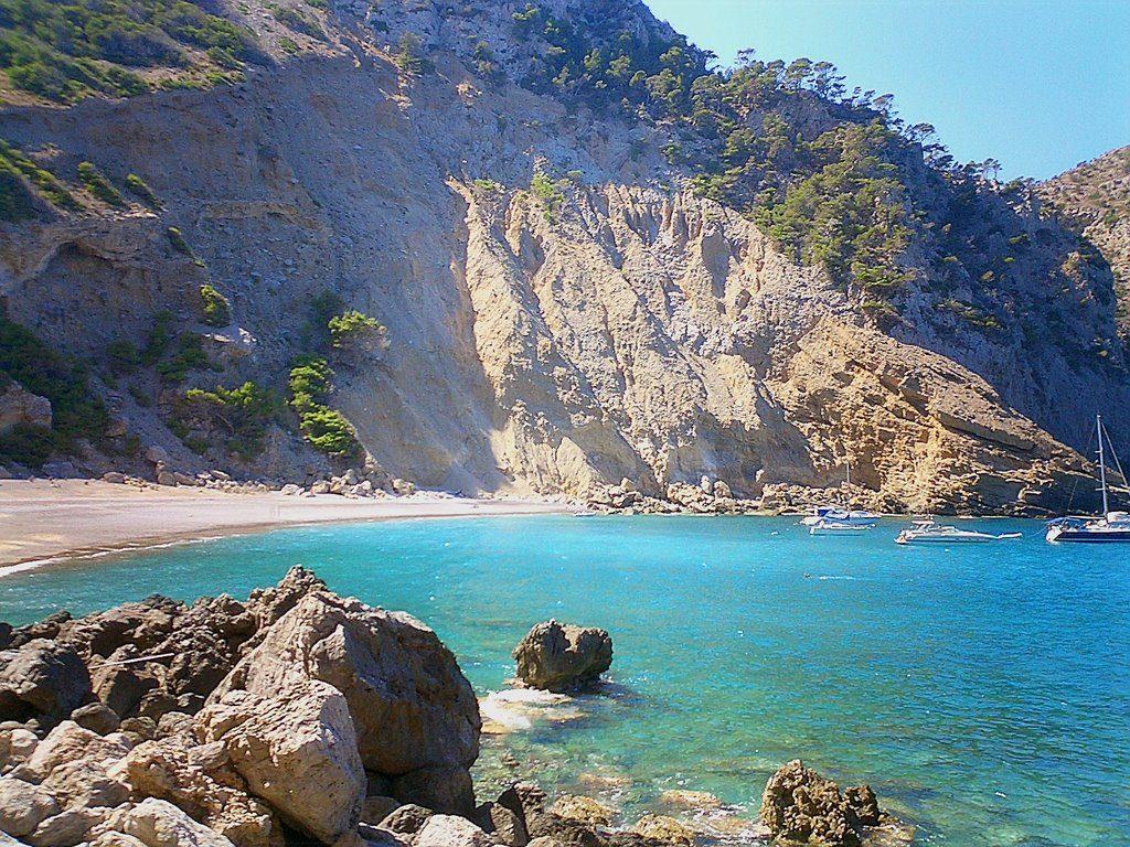 відпочик на морі, відпочинок в іспанії, відпочинок на іспанському узбережжі
