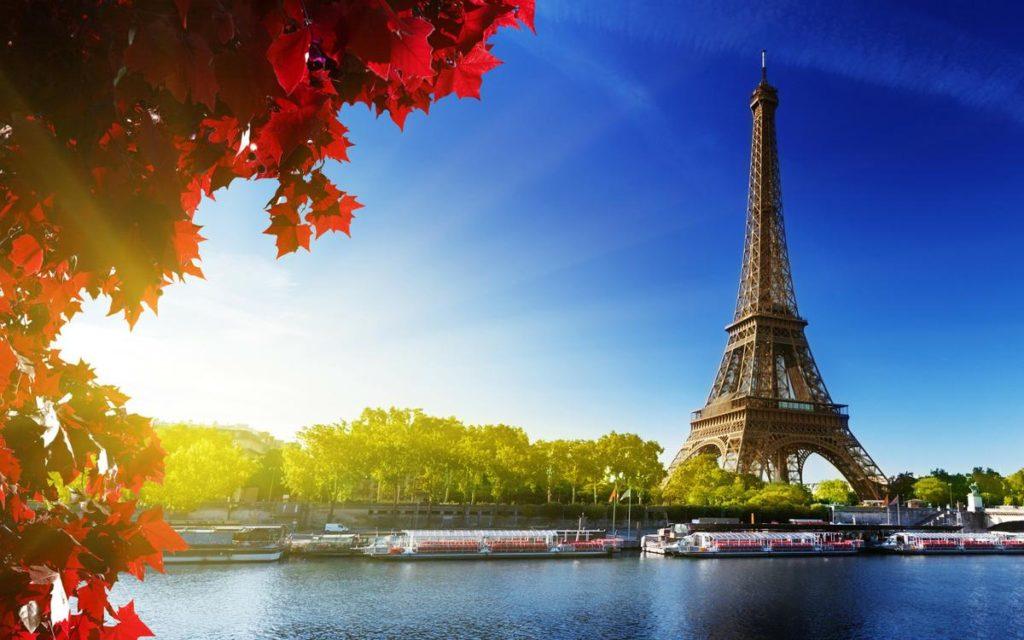 екскурсійні тури, автобусні тури по європі, тури за кордон