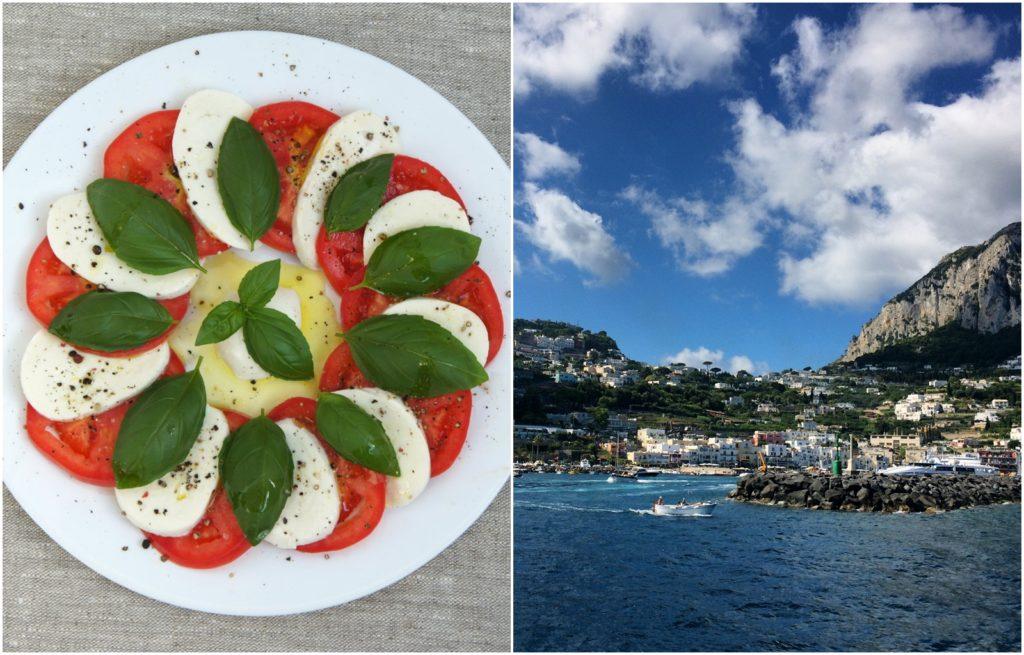 відпочинок на морі, відпочинок в італії, відпочинок на італійському узбережжі