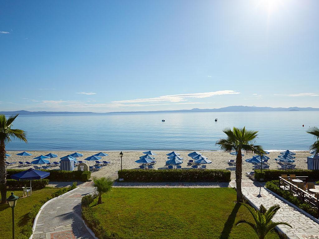 відпочинок в греції, море в греції, відпочинок з дітьми в греції