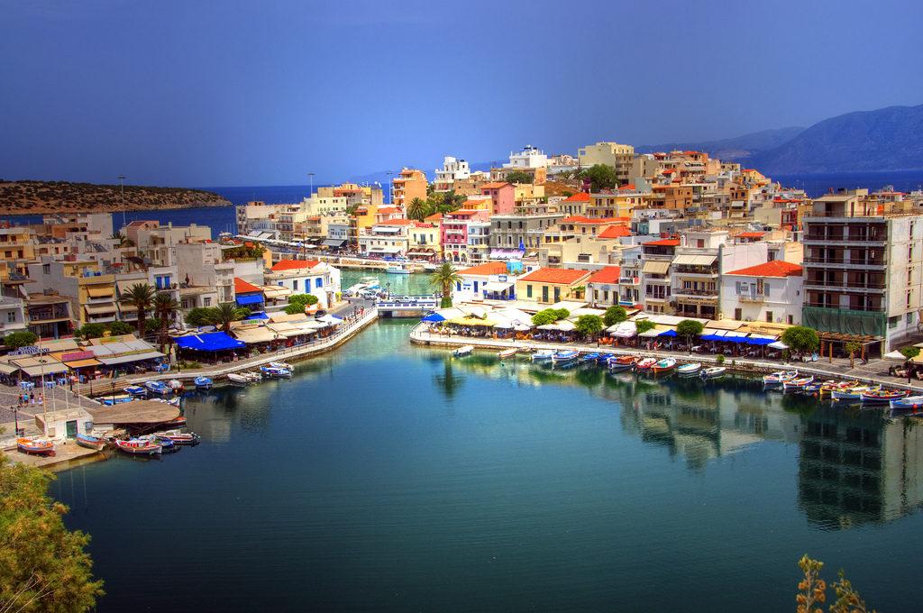 відпочинок в греції, тури в греції, море в греції, тури до греції