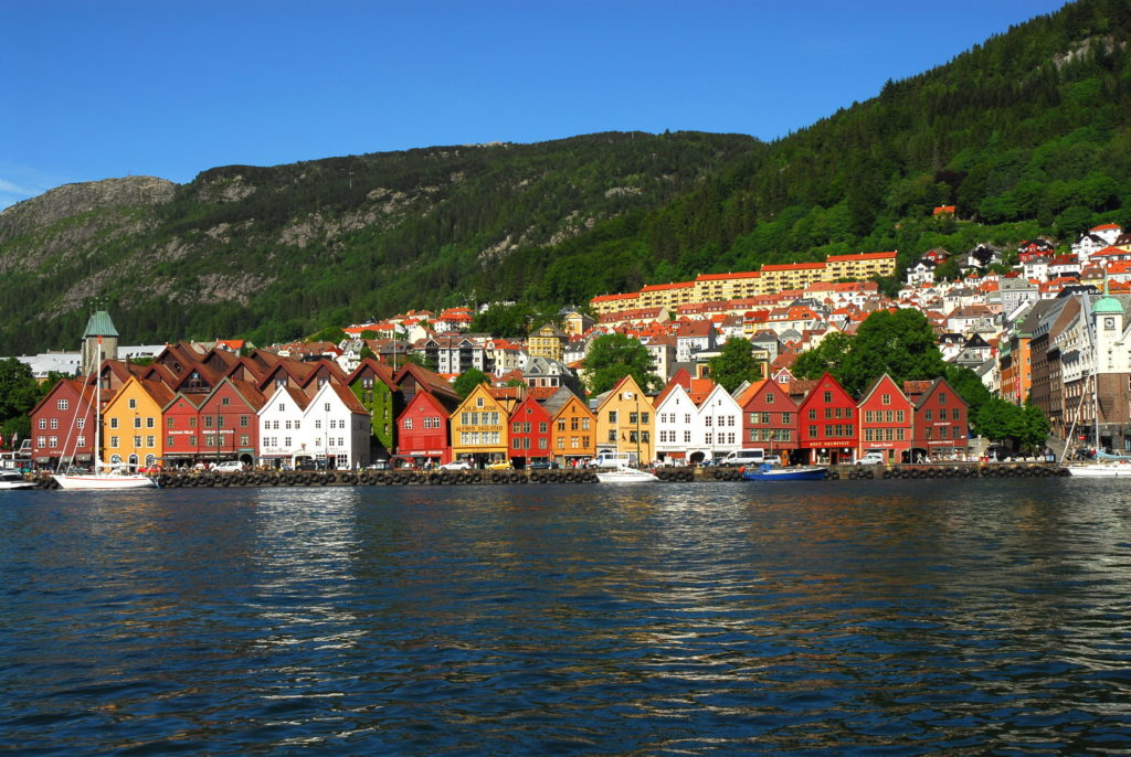 тури в європу, автобусні тури, екскурсія до европейських країн, поїхати на екскурсію, європейський тур