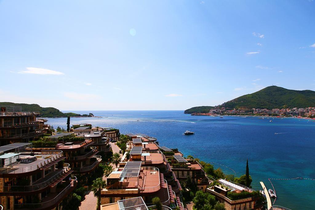 відпочинок на морі, девеша чорногорія, на море в чорногорію, поїхати в чорногорію
