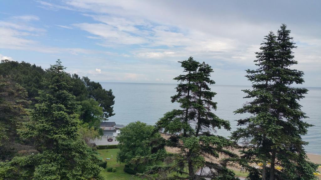 відпочинок на морі, відпочинок в болгарії, поїхати в болгарію, тури за кородон