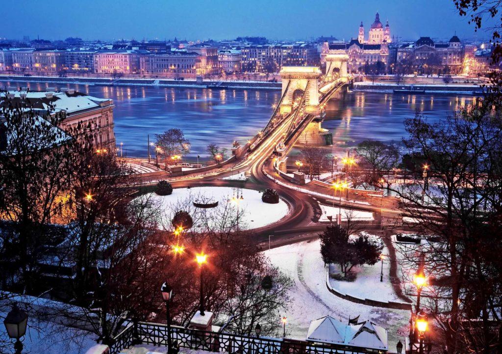 новые вакансии: туры в будапешт на выходные схемы раскладов Таро