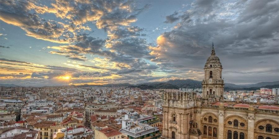 тур в Іспанію, поїхати в іспанію, автобусні тури